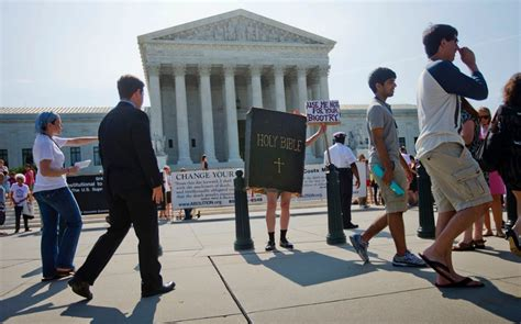 hobby lobby supreme court why hobby lobby could open a pandora s box of