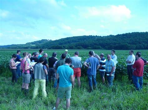 chambre agriculture 64 agro réseau 64 favoriser l 39 échange entre agriculteurs