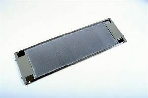 Dunstabzugshaube Filter Metall : aeg metall fettfilter gitter dunstabzugshaube b ware 50263849007 ~ Frokenaadalensverden.com Haus und Dekorationen