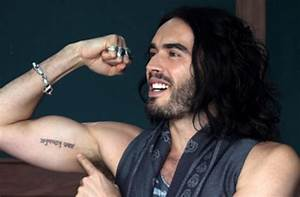 10 Iconic Hollywood Celebrities With Indian tattoos ...