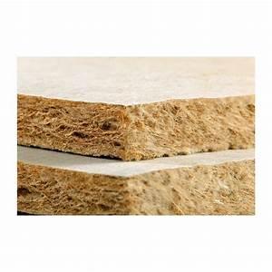 Laine De Bois 100mm : isonat plus 55 flex h kenzai mat riaux cologiques ~ Melissatoandfro.com Idées de Décoration