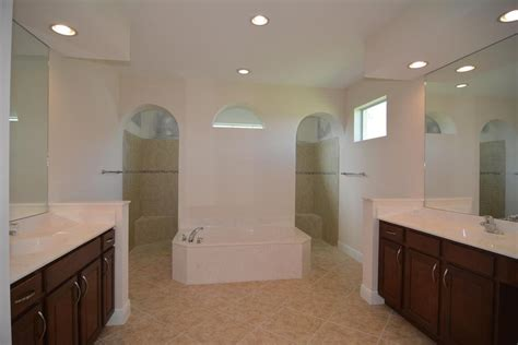 Bedroom Floor Ls by Vasari 100 Ls Model 4 Bedroom 3 Bath New Home In Vero