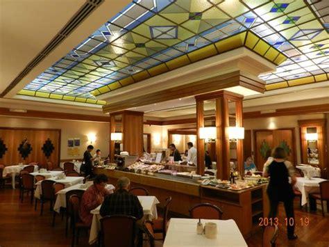 best western president rome breakfast buffet picture of best western hotel president