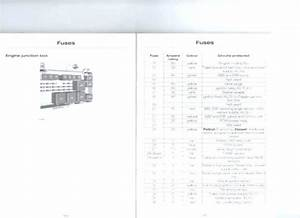 Ford Transit Connect Wiring Diagram  U2013 Bcberhampur Org
