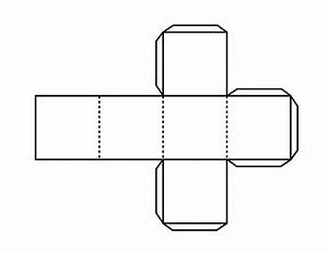 shape nets printable 3d geometry kiddo shelter With geometry net templates