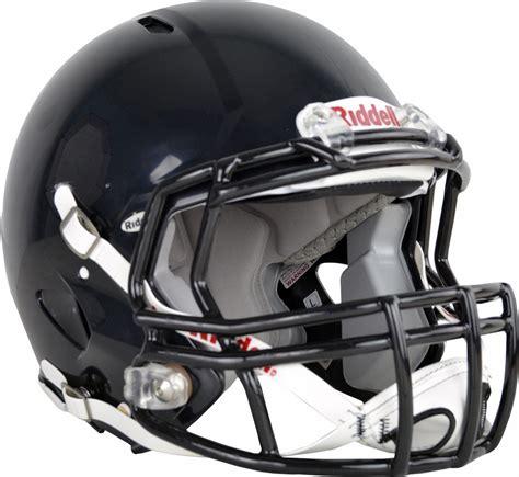 football helmet riddell revolution speed youth football helmet facemask sports unlimited