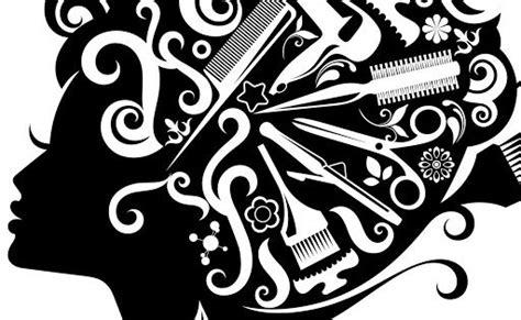 hair stylist clip art hair stylist clip art clip art