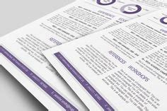 Best Cv Templates 2012 by 25 Best Cv Word Templates Images In 2012 Cv Template Cv