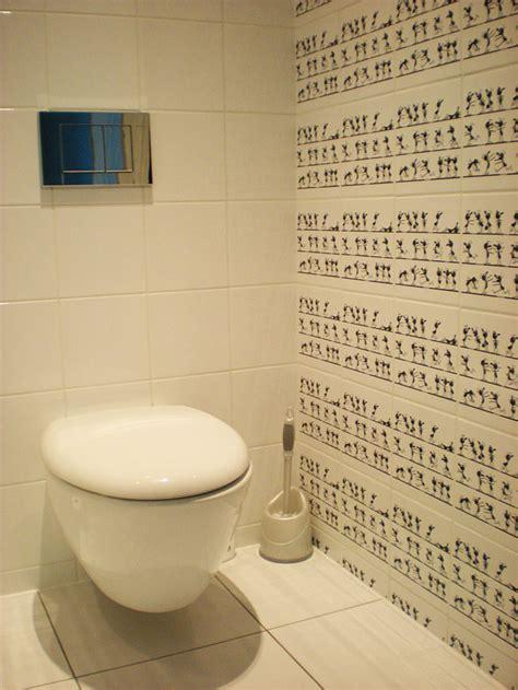 modele credence cuisine carrelage salle de bains et à l 39 italienne carrelage mural et balnéo spa