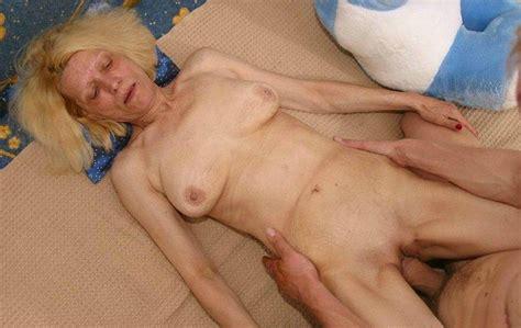 Granny And Mature Porn Pics 22 Pic Of 52