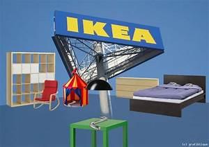 Ikea Gutschein Versandkosten : ikea postkarte gutschein von grafiktique at k nstler kunst und kunstwerke ~ Orissabook.com Haus und Dekorationen