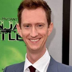 Jeremy Howard - 20 pictures