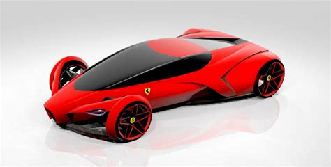 design a car think you can design a car prove it wired