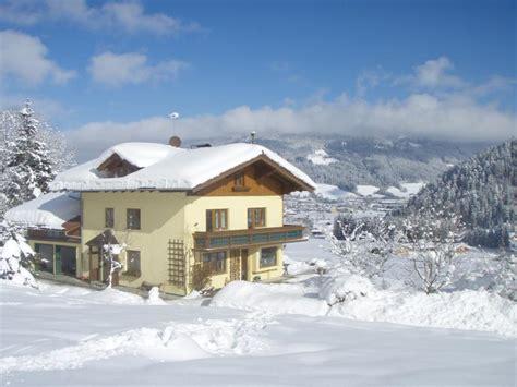 überwachung haus außen aktualisiert 2019 haus kienreich austrian alps