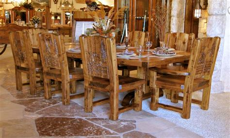 country kitchen dining sets solid oak dining room furniture country kitchen 6742
