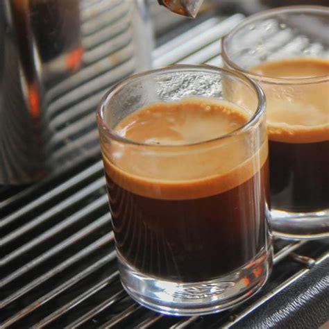 t coffee espresso espresso double shot espresso coffee tea menu