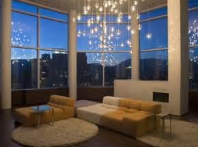 home interior lighting ideas living room lighting ideas dgmagnets