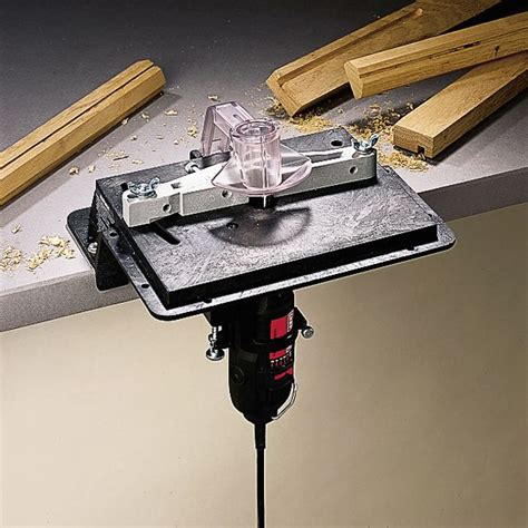 craftsman routershaper table tools power tool