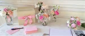 chateau de santeny mariage reflets fleursreflets fleurs artisan fleuriste