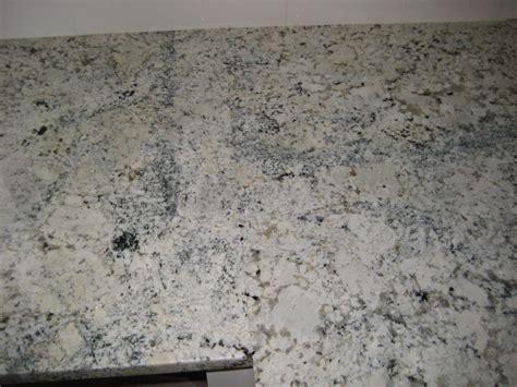 granite countertop seams remutex
