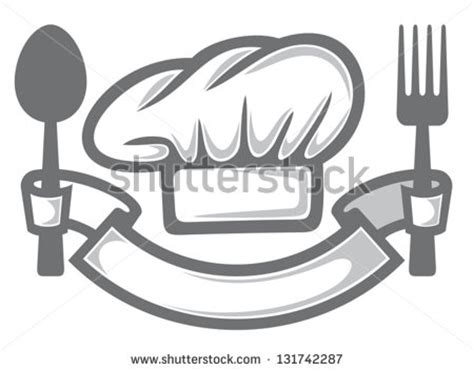 livre cuisine cap chef hat stock photos images pictures