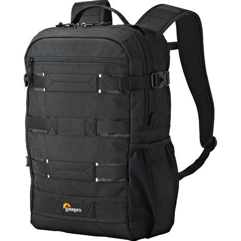 lowepro viewpoint bp  backpack  dji mavic drone  lp