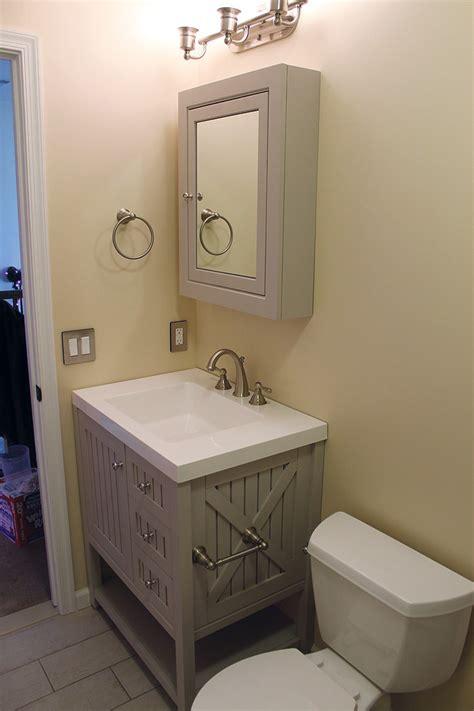 full bathroom remodel  gainesville va  ramcom kitchen