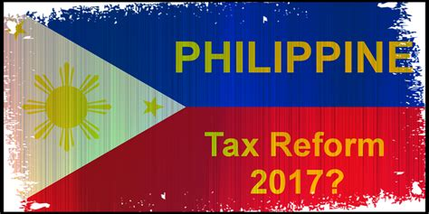 2017 Philippine Tax Reform What Changes To Expect In Your. Resume Templates For Microsoft Word 2010 Template. Rent Receipt Format Pdf Download Template. Training Power Point Presentation Template. Simple Service Contract Template. Mla Format Citation Page Template. Microsoft Publisher Business Card Templates Free. New Resume Format Download Template. Science Fair Project Poster Template