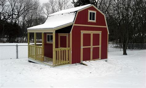 home depot tuff shed promotion tuff shed photo gallery of storage sheds installed
