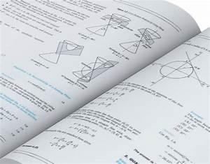 Fe Study Exams