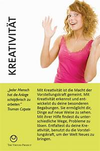 Schachtel Für Fotos : materialien virtues project germany e v ~ Orissabook.com Haus und Dekorationen