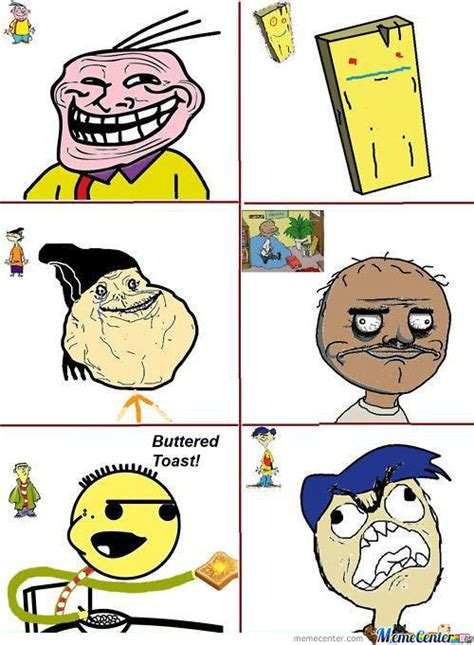 Ed Edd Eddy Memes - ed edd n eddy by areth meme center