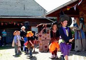 Gartenfest Im Winter : lokales b ndnis f r familie baruther urstromtal entwicklung ~ Articles-book.com Haus und Dekorationen