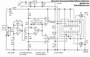 Dusk Till Dawn Wiring Diagram