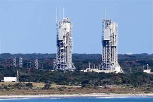 Panoramio - Photo of NASA Kennedy Space Center. Cape ...