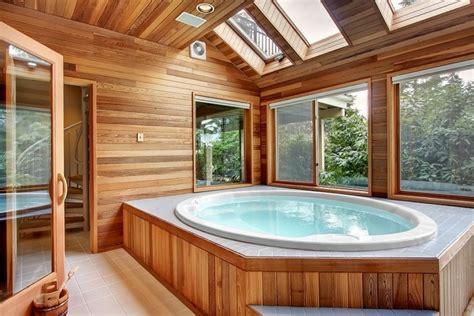 hotel chambre spa privatif chambre avec spa privatif chambre romantique avec spa