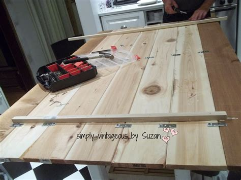 remodelaholic  wood inspired diy projects october