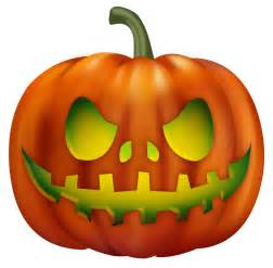 Image result for pumpkin images free