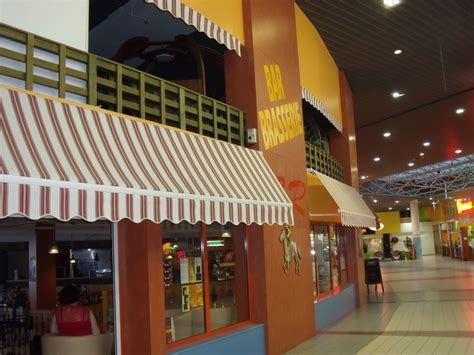 jr brasserie restaurants la roche sur yon vend 233 e tourisme