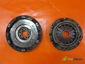 U0159emenice Setrva U010dn U00edkov U00e9 Mazda 626 Iv 2 0 D Glx Comprex Rf Ohc 0 0 55 00000000 75