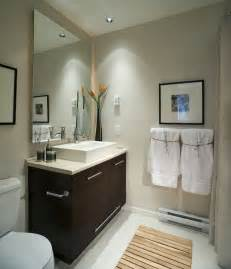 contemporary small bathroom ideas 20 stunning small bathroom designs