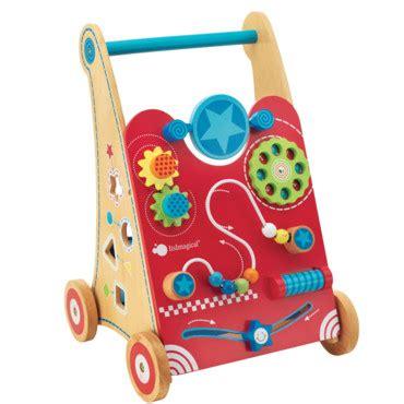 vertbaudet cuisine bois cadeaux de noël les jouets en bois pour filles et