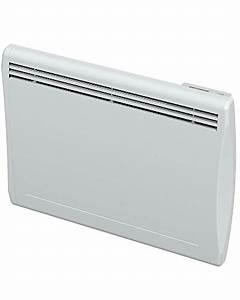 Radiateur Cayenne Avis : test avis cayenne 49682 radiateur inertie ~ Melissatoandfro.com Idées de Décoration