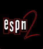 The Last Days Of ESPN2