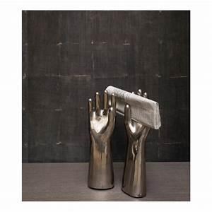 Papier Peint Noir Et Doré : papier peint profumo d 39 oro noir dor elitis atelier du passage ~ Melissatoandfro.com Idées de Décoration