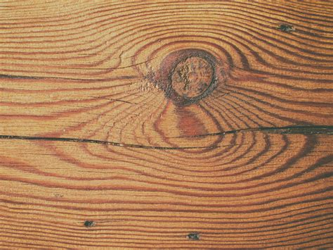 wood background free free image wooden background libreshot domain photos
