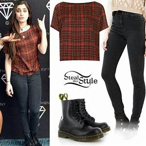 1000+ images about Lauren Jauregui steal her style on ...