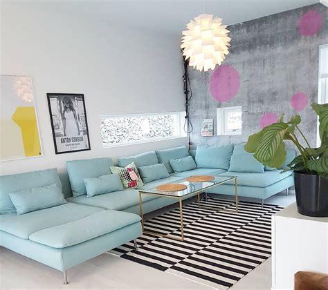 sofa ruang tamu terbaru 2018 design interior murah bagus desain rumah minimalis