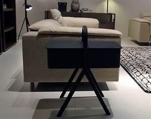 Table Ligne Roset : designapplause picnic side table ligne roset ~ Melissatoandfro.com Idées de Décoration