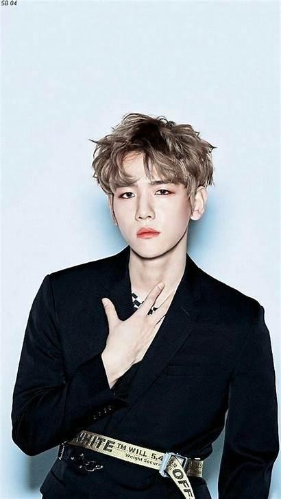 Baekhyun Exo Wattpad Chanyeol Byun Chanbaek Brown